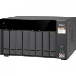 NAS Qnap TS-873-4GB