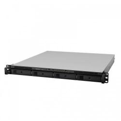 NAS Synology RackStation RS818+ 2GB