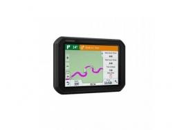 Navigator GPS Garmin Dezl 780 LMT-D, 7inch, Harta Full Europe