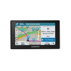 navigator GPS Garmin DiveSmart 51 LMT, 5inch, Harta Full Europa
