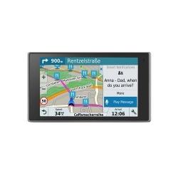 Navigator GPS Garmin DriveLuxe 51 LMT, 5inch, Harta Full Europa
