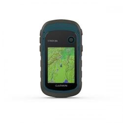 Navigator GPS Garmin eTrex 22x, Blue