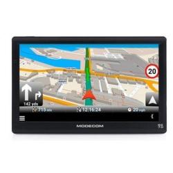 Navigator GPS Modecom FreeWAY SX 7.0, 5inch, Harta Europa