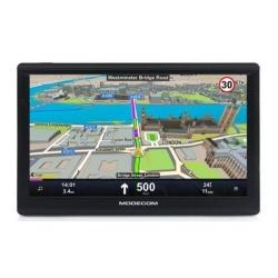 Navigator GPS Modecom FreeWAY SX 7.0, 7inch, Harta Full Europa