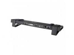 Docking station ASUS Dock HZ-3B, USB 3.0
