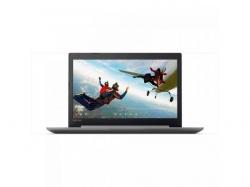 Laptop Lenovo IdeaPad 320 AST, AMD A6-9220, 15.6inch, RAM 4GB, HDD 500GB, AMD Radeon R4, Free Dos, Platinum Grey