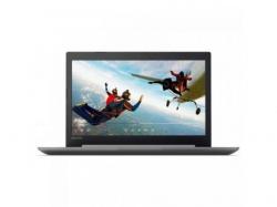 Laptop Lenovo IdeaPad 320 ISK, Intel Core i3-6006U, 15.6inch, RAM 8GB, HDD 2TB, nVidia GeForce 920MX 2GB, Free Dos, Platinum Grey