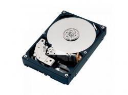 Hard Disk server Toshiba Nearline 1TB, SATA3, 128MB, 3.5inch
