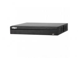 NVR Dahua NVR2108HS-4KS2, 8 Canale