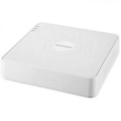 NVR HIkvision DS-7108NI-Q1/8P, PoE