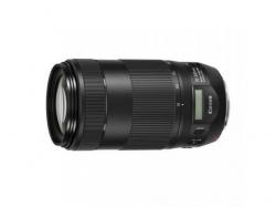 Obiectiv Canon EF 70-300f/4-5.6 IS II USM
