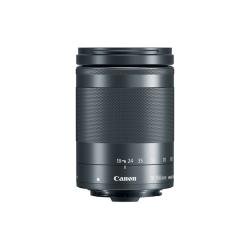Obiectiv Canon EF-M 18-150mm f/3.5-6.3 IS STM