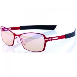 Ochelari gaming Arozzi Visione VX-500, Red/Black