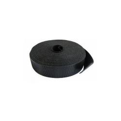 Organizator cabluri Digitus DA-CT4001-IMP, 10m, Black
