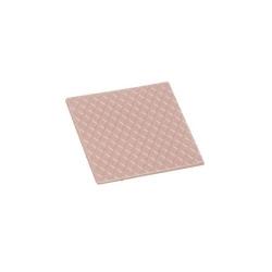 Pad termic Thermal Grizzly Minus Pad 8 - 8W/mK 0.5mm (30x30mm), TG-MP8-30-30-05-1R