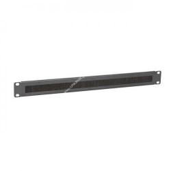 Panou Lateral cu organizator cabluri LinkBasic MTE01