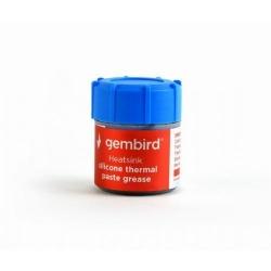 Pasta termoconductoare Gembird, 15g