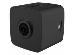 Camera Video Auto PRESTIGIO RoadRunner CUBE, Full HD, Black