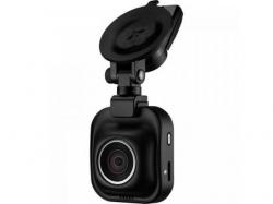 Camera video auto Prestigio RoadRunner 585GPS, Super HD, Black