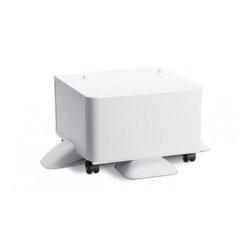 Piedestal Xerox 497K17350