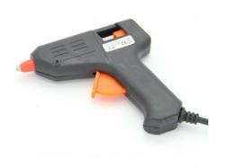 Pistol de lipit cu plastic 7mm GLUEGUN7-BL