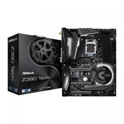 Placa de baza ASRock Z390 Taichi, Intel Z390, socket 1151 v2, ATX