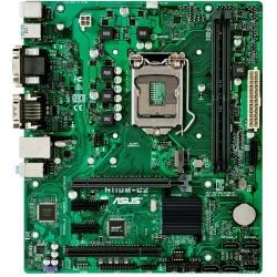 Placa de baza Asus H110M-C2/CSM, Intel H110, socket 1151, mATX