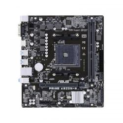 Placa de baza ASUS PRIME A320M-R-SI, AMD A320, Socket AM4, mATX