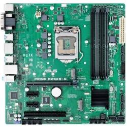 Placa de baza Asus PRIME B250M-C/CSM, Intel B250, socket 1151, mATX