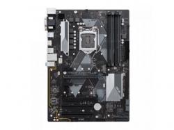 Placa de baza ASUS PRIME B360-PLUS/CSM, Intel B360, Socket 1151v2, ATX