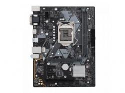 Placa de baza Asus PRIME B360M-D, Intel B360, socket 1151 v2, mATX