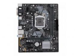 Placa de baza Asus PRIME B360M-K, Intel B360, socket 1151 v2, mATX