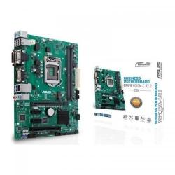 Placa de baza ASUS PRIME H310M-C R2.0, Intel H310, Socket 1151 v2, mATX