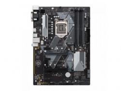 Placa de baza Asus PRIME H370-A, Intel H370, socket 1151 v2, ATX