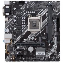 Placa de baza ASUS PRIME H410M-A, Intel H410, socket 1200, mATX