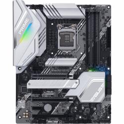 Placa de baza ASUS PRIME Z490-A, Intel Z490, socket 1200, ATX