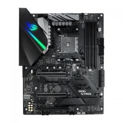 Placa de baza ASUS ROG STRIX B450-E GAMING, AMD B450, Socket AM4, ATX