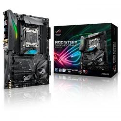 Placa de baza ASUS STRIX X299-E GAMING, Intel X299, socket 2066, ATX