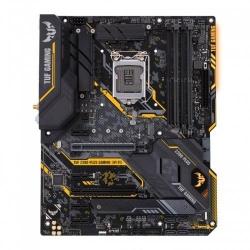 Placa de baza Asus TUF Z390-PLUS GAMING (WI-FI), Intel Z390, socket 1151 v2, ATX