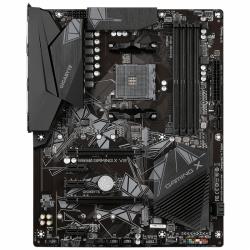 Placa de baza GIGABYTE B550 GAMING X V2, AMD B550, socket AM4, ATX