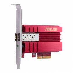 Placa de retea Asus XG-C100F SFP+