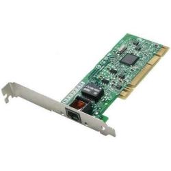 Placa de retea Intel PWLA8391GT, box