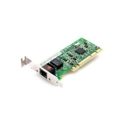 Placa de retea Intel PWLA8391GTL
