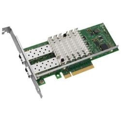 Placa de retea INTEL X520-DA2 Bulk