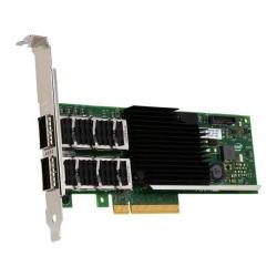 Placa de retea Intel XL710-QDA2, retail bulk