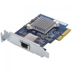 Placa de retea NAS Qnap 10Gigabit QXG-10G1T