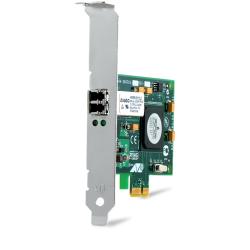 Placa de retea Server Allied Telesis AT-2911SX/LC-001