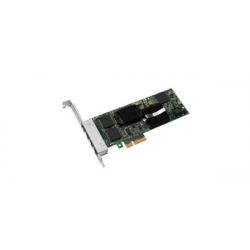Placa de retea Server INTEL Gigabit ET2