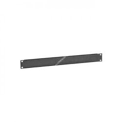 Placa Obturatoare LinkBasic CFG01