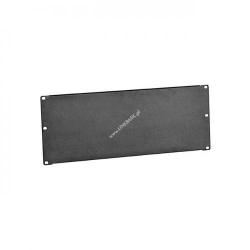 Placa Obturatoare LinkBasic CFG04